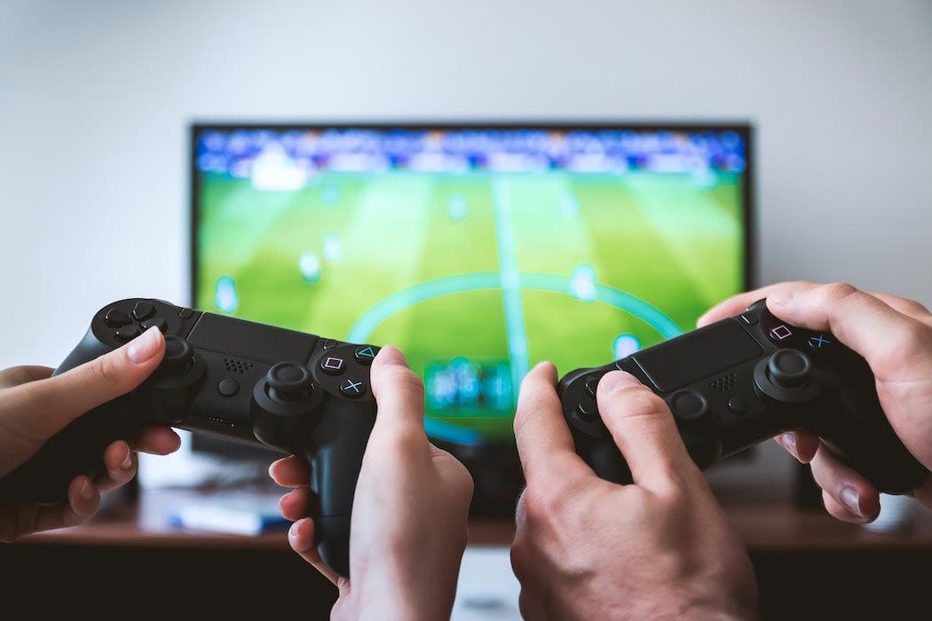 Pourquoi jouer aux jeux de société ?