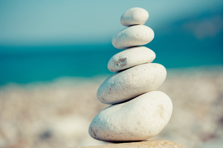 10 key steps to raising your vibration level