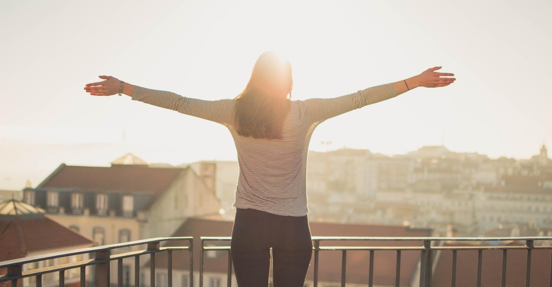 Identifier la source de votre taux vibratoire pour une vie épanouie