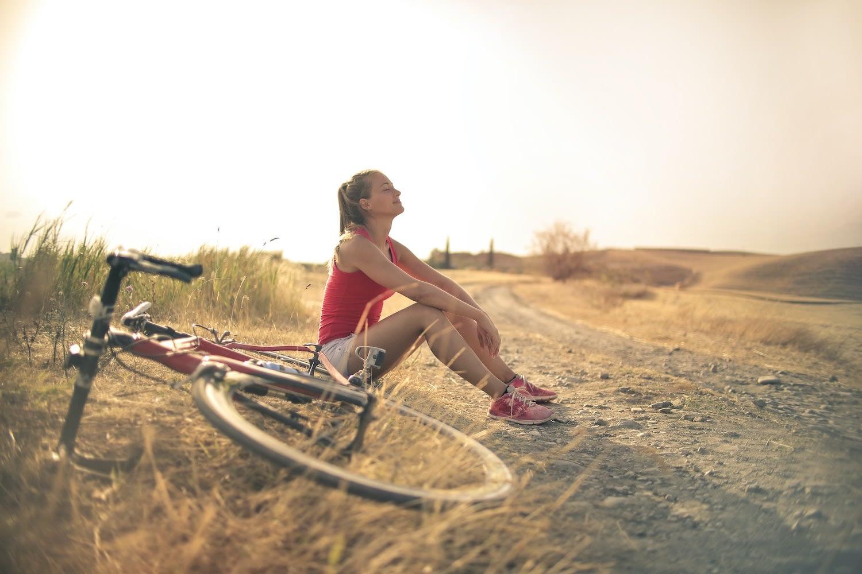 Augmenter son taux vibratoire pour être en bonne santé